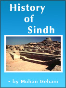 book_histroryofsindh