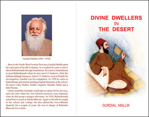 cover_divinedwellers